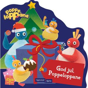 God jul, Poppeloppane