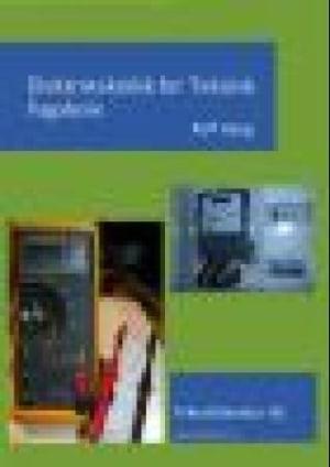 Elektriske systemer for teknisk fagskole