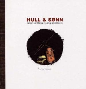 Hull og sønn