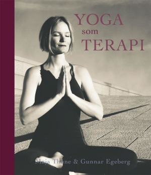 Yoga som terapi