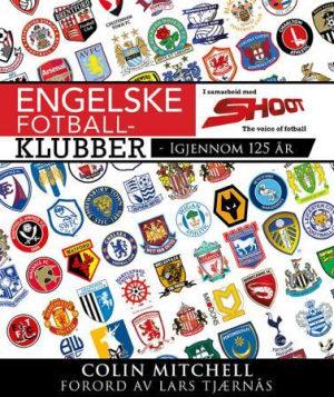 Engelske fotballklubber