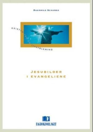 Jesubilder i evangeliene