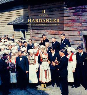 Hardanger II