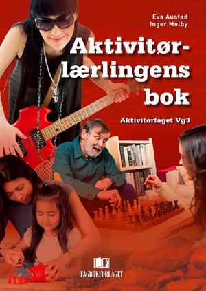 Aktivitørlærlingens bok