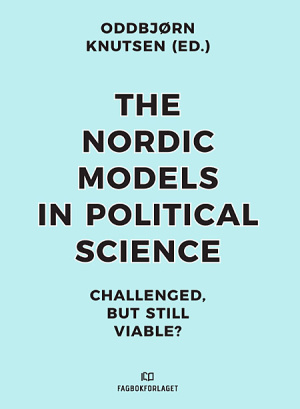 The Nordic Models in Political Science