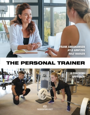 The Personal Trainer and Group Fitness Instructor