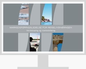 Markedsføringsledelse for reiselivsnæringen