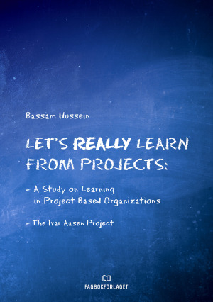 Let's Really Learn from Projects