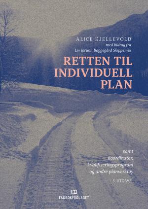 Retten til individuell plan