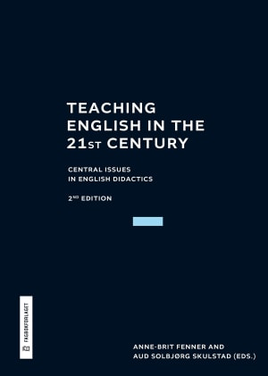 Teaching English in the 21st Century