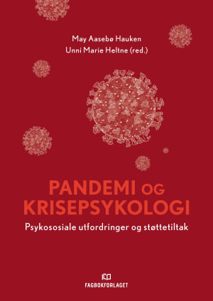 Pandemi og krisepsykologi