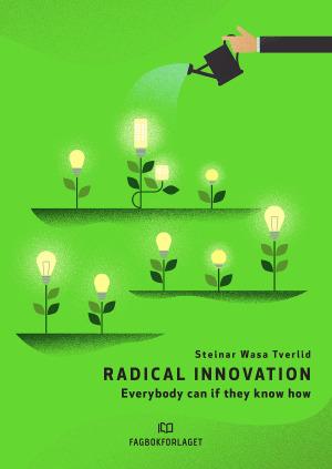 Radical Innovation, e-bok