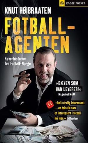 Fotballagenten