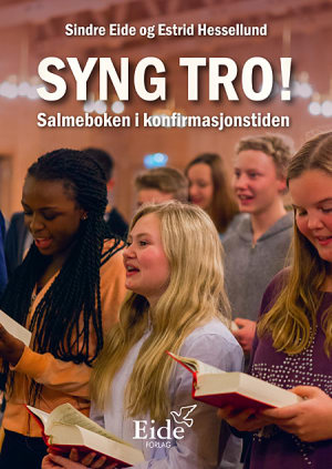 Syng tro