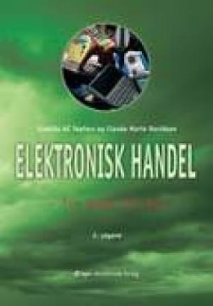 Elektronisk handel