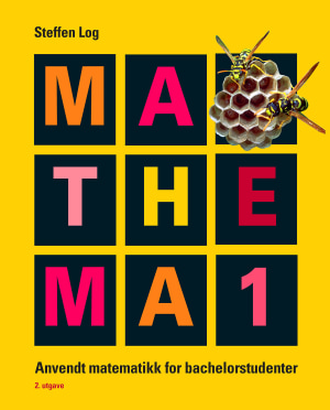 Mathema 1