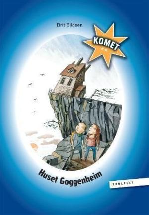 Huset Goggenheim