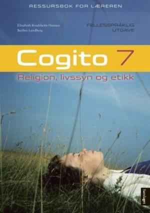 Cogito 7 ressursbok for læreren