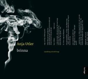 Brinna