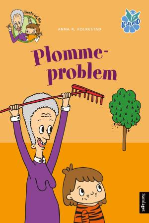 Plommeproblem