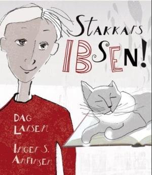 Stakkars Ibsen!
