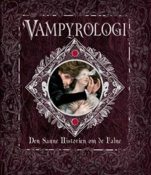 Vampyrologi