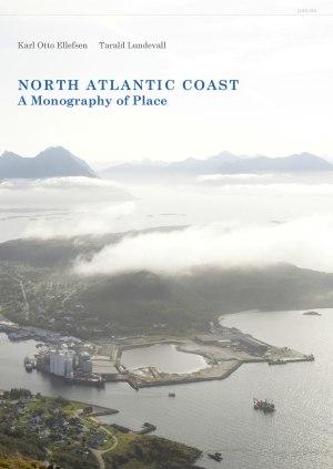 North Atlantic coast