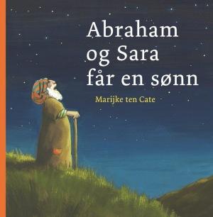 Abraham og Sara får en sønn