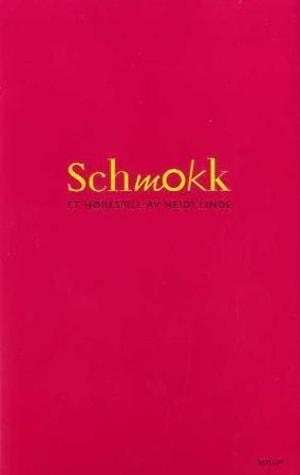 Schmokk