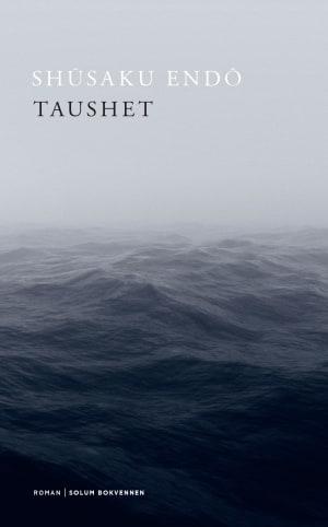 Taushet
