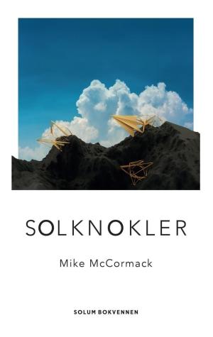 Solknokler