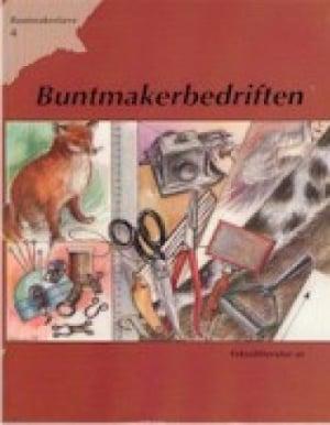 Buntmakerlære 4