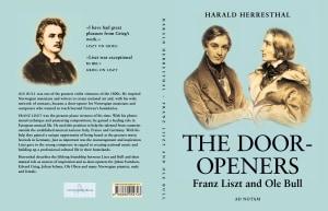 The dooropeners