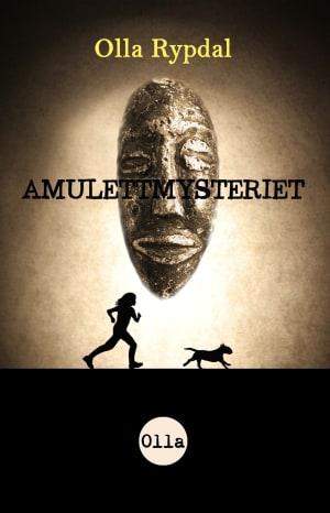 Amulettmysteriet