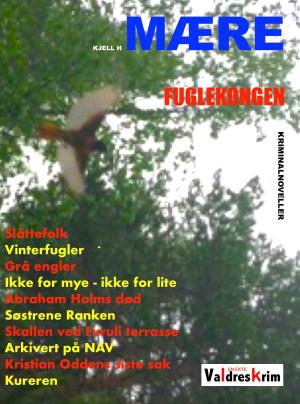 Fuglekongen