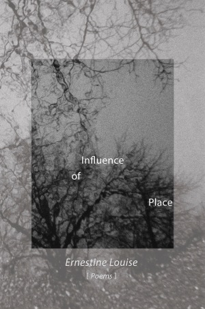 Influence of place