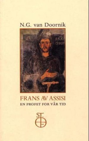 Frans av Assisi