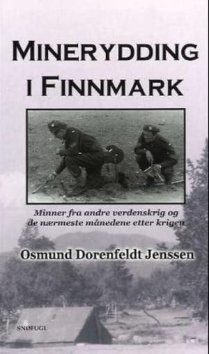 Minerydding i Finnmark