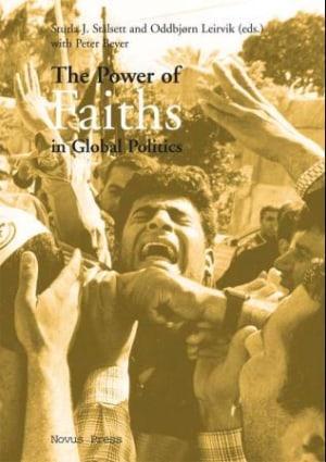 The power of faiths in global politics