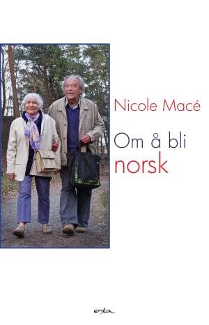 Om å bli norsk