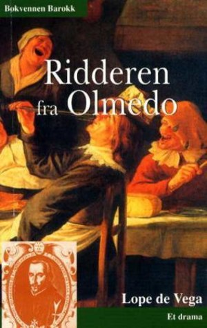 Ridderen fra Olmedo