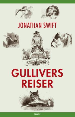 Gullivers reiser