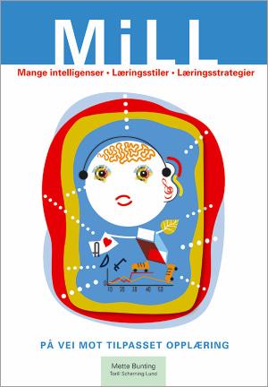 MiLL - Mange intelligenser, Læringsstiler, Læringsstrategier
