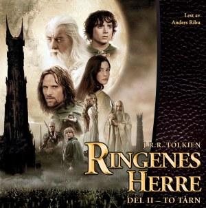 Ringenes herre II