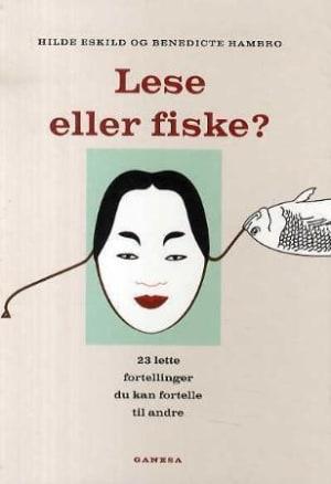 Lese eller fiske?