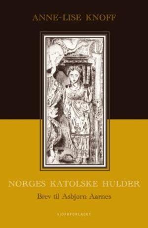 Norges katolske hulder