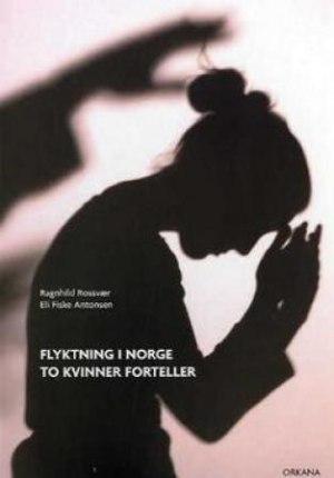 Flyktning i Norge