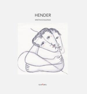Hender