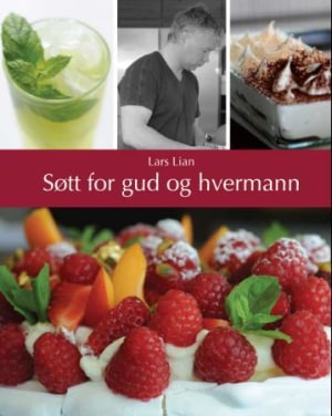 Søtt for gud og hvermann