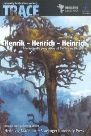 Henrik - Henrich - Heinrich